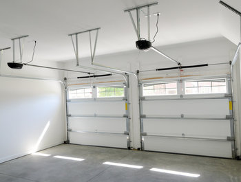 Garage Door Installation Sandy UT